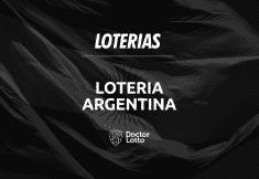 loteria argentina entre rios
