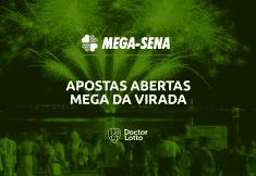 mega da virada 2018 concurso 2110