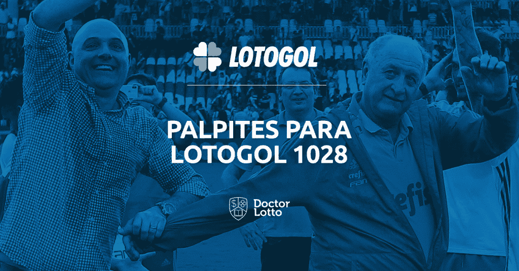 programacao lotogol 1028