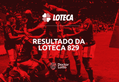 resultado loteca 829