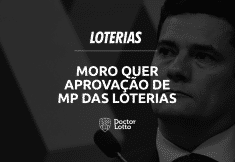 sergio moro loterias