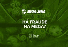 fraude na mega-sena