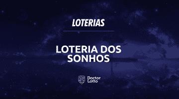 loteria dos sonhos lotece estadual do ceará