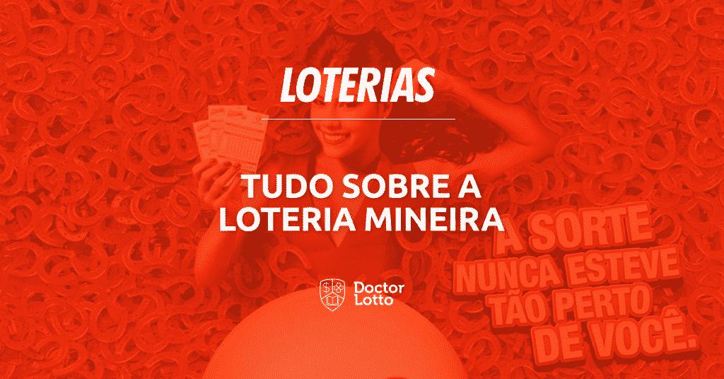 loteria mineira keno minas totolot loto minas multplix