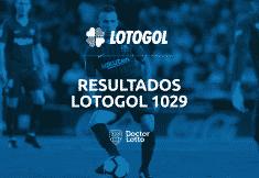 resultados lotogol 1029 palpites