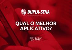 aplicativo-da-dupla-sena