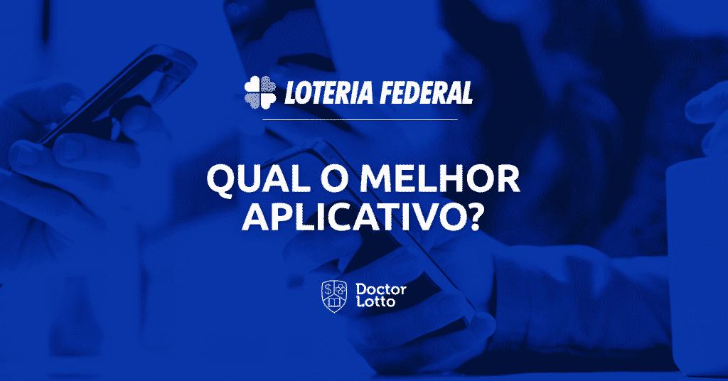 aplicativo-da-loteria-federal