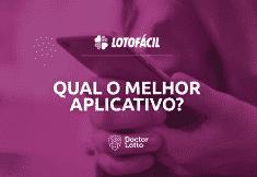 aplicativo-da-lotofácil