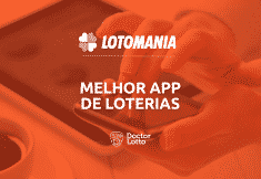 aplicativo da lotomania