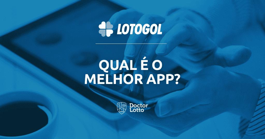 aplicativo-lotogol