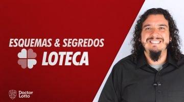 https://br.doctorlotto.com/wp-content/uploads/2019/01/esquemas-e-segredos-da-loteca-360x200.jpg