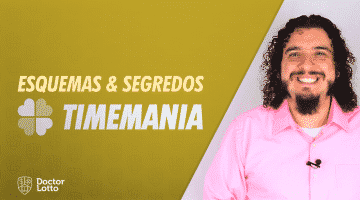 https://br.doctorlotto.com/wp-content/uploads/2019/01/esquemas-segredos-TIMEMANIA-360x200.png