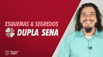 https://br.doctorlotto.com/wp-content/uploads/2019/01/esquemas-segredos-dupla-sena-360x200.png