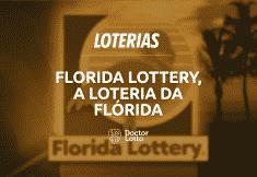 florida-lottery