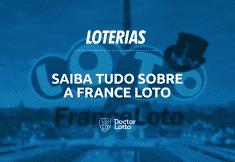 france-loto
