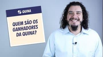 https://br.doctorlotto.com/wp-content/uploads/2019/01/ganhadores-da-quina-360x200.jpg
