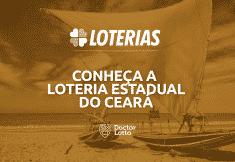 loteria estadual do ceará