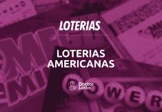 loterias-americanas