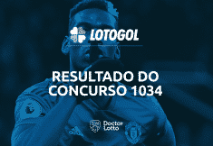 lotogol 1034