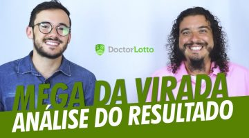 https://br.doctorlotto.com/wp-content/uploads/2019/01/mega-da-virada-360x200.jpg