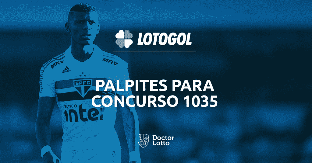 palpites-programacao-lotogol-1035