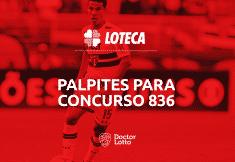 programacao-lotogol-836