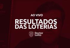 resultado das loterias dupla sena