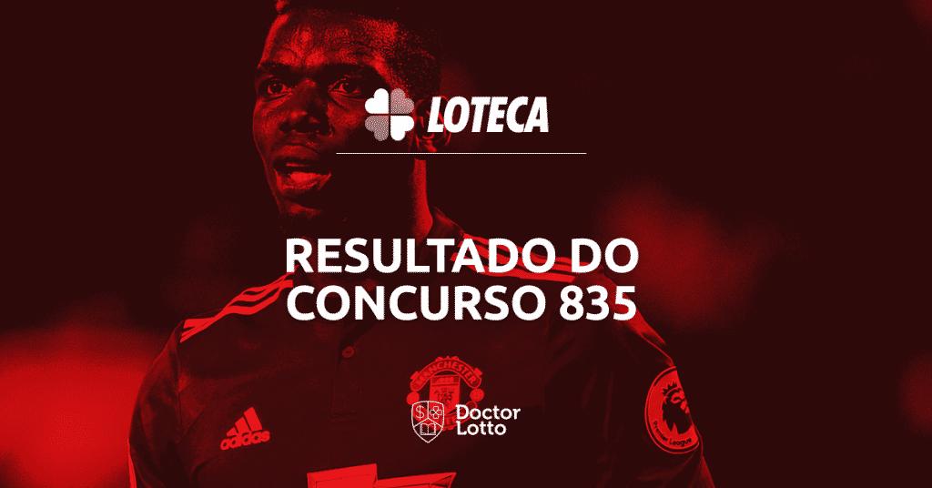 resultado-loteca-835