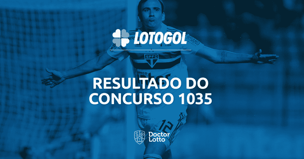 resultado lotogol 1035