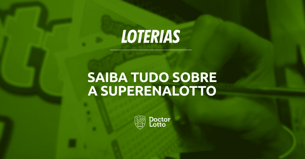 superenalotto-loteria-italiana