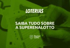 superenalotto-loteria-italiana