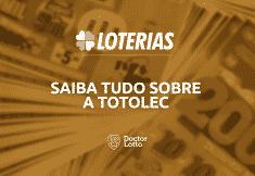totolec - loteria ceara - totolec show e totolec interior