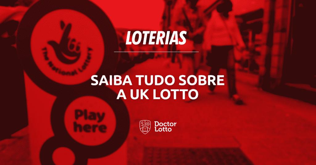 uk-lotto