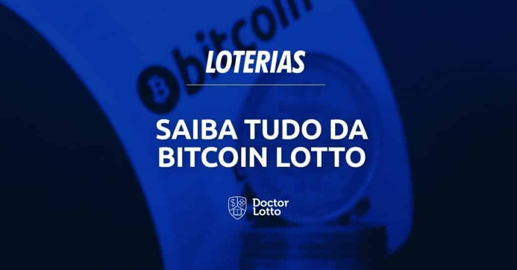 bitcoin lotto loteria