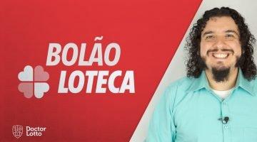 https://br.doctorlotto.com/wp-content/uploads/2019/02/bolão-da-loteca-360x200.jpg
