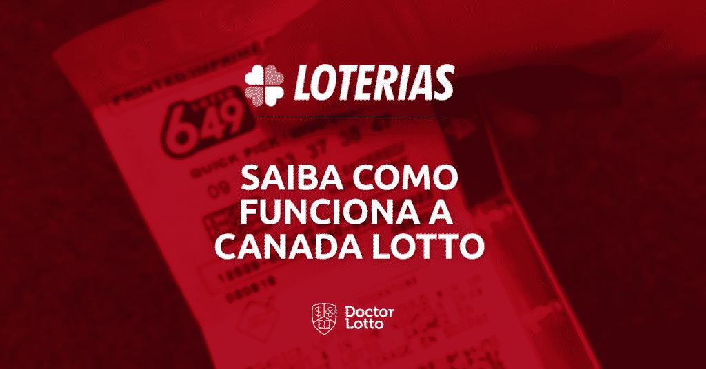 canada lotto