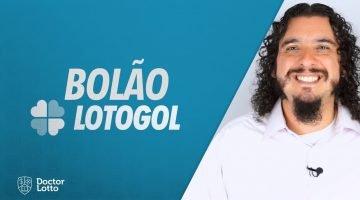 https://br.doctorlotto.com/wp-content/uploads/2019/02/como-fazer-um-Bolão-na-Lotogol-Aumente-suas-chances-360x200.jpg