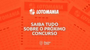 Lotomania 2042