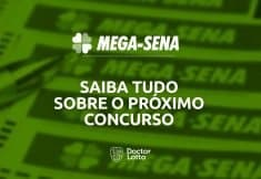 sorteio mega-sena 2301