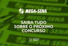 concurso mega-sena 2153