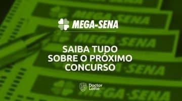 sorteio mega-sena 2288