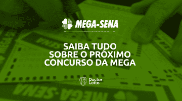 sorteio da Mega-Sena 2323
