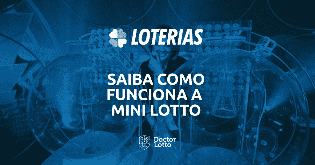 mini lotto polônia poland pl