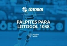 palpites lotogol 1038