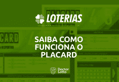 placard loteria portugal