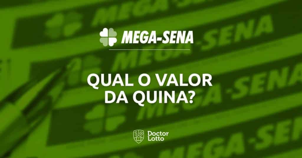 quina na mega-sena