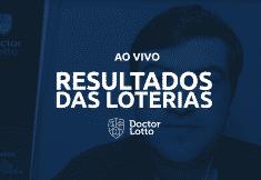 resultado das loterias quina(1)