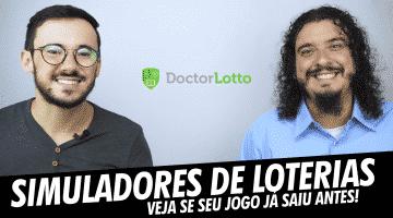 https://br.doctorlotto.com/wp-content/uploads/2019/02/simulador-de-loterias-360x200.png