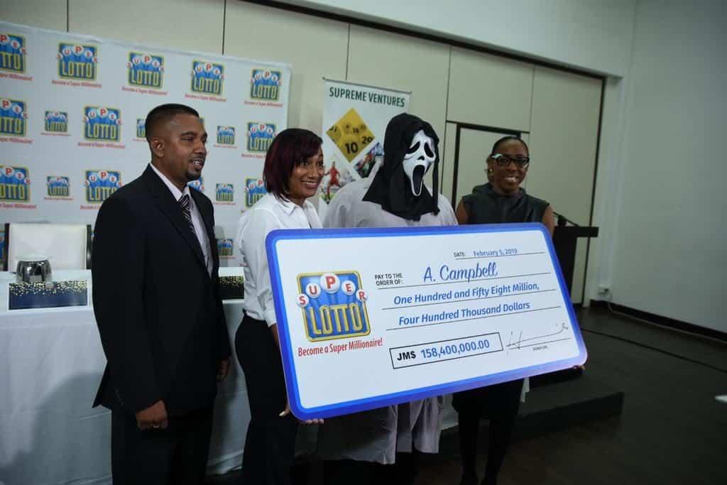 super lotto loteria jamaicana máscara do panico (3)