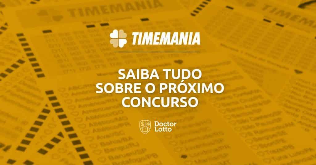 timemania 1372